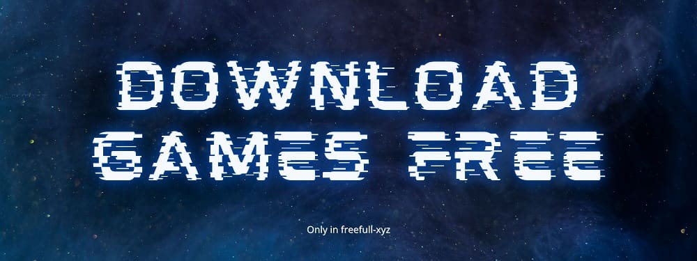 Download Software cracked in freefull-xyz